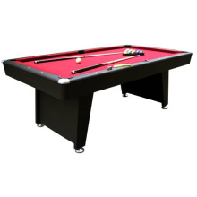 7′ Competitive Price Pool Table (38405)