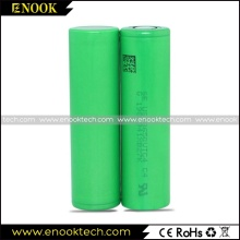 Batterie rechargeable VTC4 Sony Lithium-ion E-cig