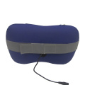 Shiatsu Neck Back Massager Travesseiro com Calor