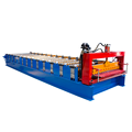 New+850+corrugated++steel+roll+forming+machine