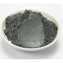 Colorante anodizado de color gris de buena calidad.