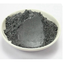 boa qualidade cor cinza anodização corantes