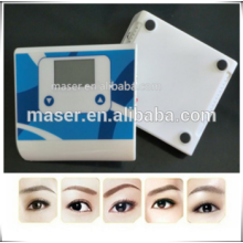 Mini Permanent Makeup Power Supply, Eyebrow Permanent Makeup Power Device Supply