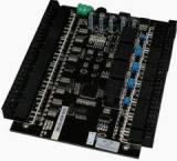 RS485 4-Door Access Control Board (Y. Link04-RS485)