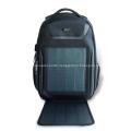 Solar Smart Charging Waterproof Bag