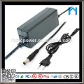 30v adaptador de corriente alterna 100-240v 50-60hz