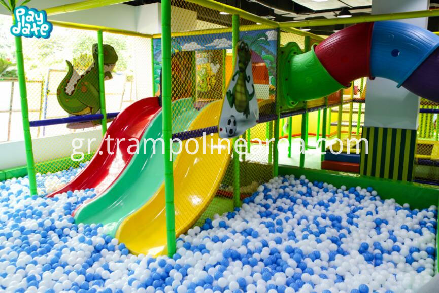 ball pool plastic (2)