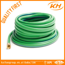 KH API16D Mangueira de BOP de alta resistência à prova de fogo