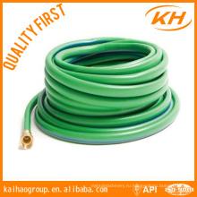 KH API16D Противопожарный шланг высокого давления