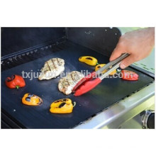 "PFOA-free PTFE Non-stick BBQ Grill Mat - 13""x15.75"", 0.20mm As seen on TV!"