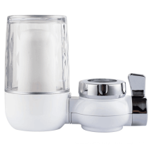 Фильтр для воды Fortable Faucet