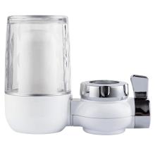 Filtro de água Fortable Faucet