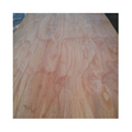 Chapa de madera natural o sintética