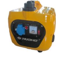 HH950-N01 Gerador de gasolina do inversor