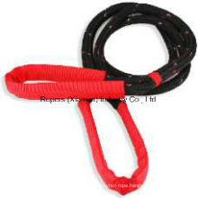 "9/16"" Kinetic Recovery Winch Rope in ATV &UTV"