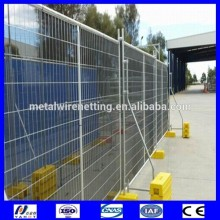 8ft x 12ft temporary fence panels hot sale