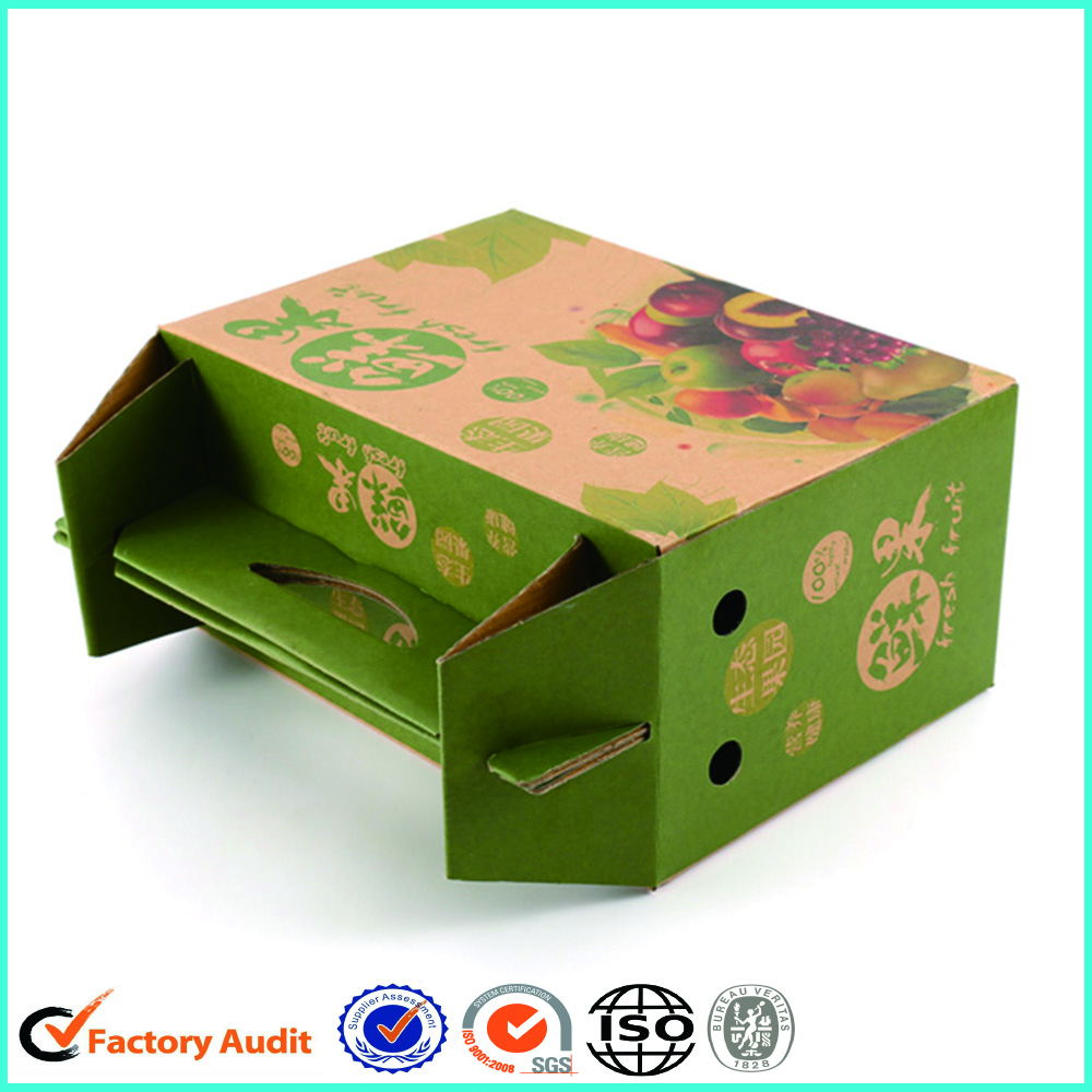 Fruit Carton Box Zenghui Paper Package Industry And Trading Company 4 2