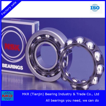Factory Direct Hot Sale Japan NSK Bearing
