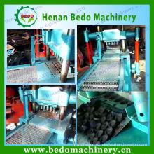 Фабрика сразу поставляет мини планшет пресс-машина/кальян уголь брикет делая машину для продажи и 008613343868845