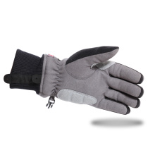 Best Quality for Mens Winter Gloves To And From Work Ski Gloves export to Netherlands Supplier