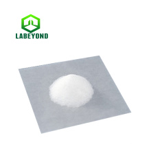 preservativo cosmético Bronopol