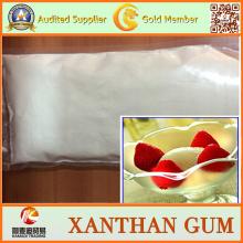 200mesh Xanthan Gum Food Grade (goma espesante)