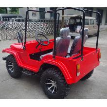 Новые продукты 200cc Mini Jeep Dune Buggy