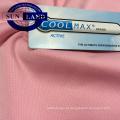 camisas de futebol de esportes panos tecido coolmax ilhós respirável de poliéster