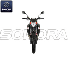 Zontes Scorpion 125i Complete Engine Body Kit Recambios Originales Recambios