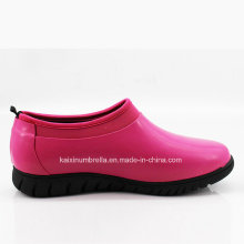 Wholesale Eco-Friendly Cheap Rain Boots Garden Rain Boots