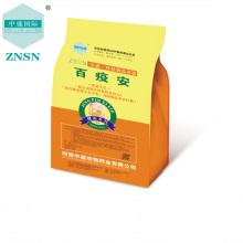 Precio razonable de alta calidad Betaine Hydrochloride