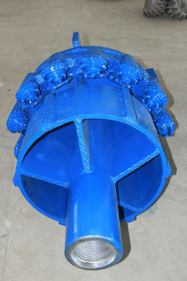 32 inch Hdd Rock Reamer