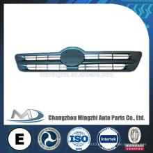 Caminhão GRILLE 16306-76311-3401, aftermarket japonês auto peças de corpo para Hino FMP2
