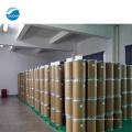 Fabrik versorgung hohe qualität sarms sr-9009 mit angemessenem preis und schnelle delivery auf heißer verkauf!