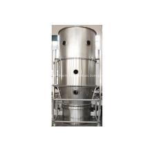 Chinese Herbal Medicine Boiling Granulation Dryer