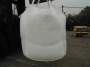 Ammonium Chloride ruminate Feed Additive