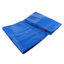 Balcony cover pe tarpaulin sheet Waterproof sheet