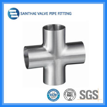 Wenzhou High Quality Equal Type Stainless Steel Cross