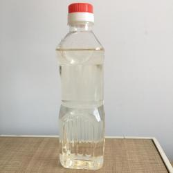 used cooking oil UCO to UCOME biodiesel