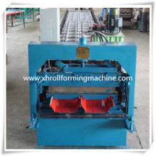 Colored Steel Press Machine