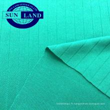 Tissu d'aiguille de pompage à ajustement rapide 100 polyester pour chemise de polor AUTRE STYLE / DESIGN, VOUS POURRIEZ AIMER: