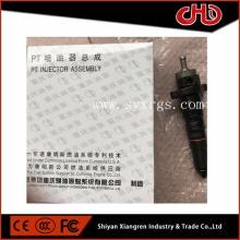 CCQFSC Cummins PT Wtryskiwacz paliwa 3349861