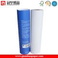 Bandeja de papel para fax de 210 mm de grosor de SGS