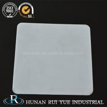 Dbc sustrato de cerámica alúmina con láser Scribbing