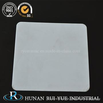 Dbc Aluminiumoxid-Keramiksubstrat mit Laser Scribbing