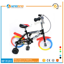 2016 new model children bicycle