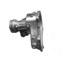 Lenkgetriebe aus Aluminiumdruckguss