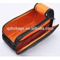 Cosmética portátil para hombres y mujeres Bolsa de viaje con bolsa de viaje de malla de bolsillo (ES-H495)