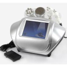 Cavitation RF Skin Care Оборудование для салонов красоты