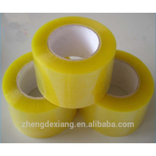 customized clear customises decorative adhesive packing danger custom printed duct masking woven tape rolls washi washy tape